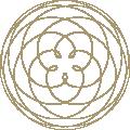 logo-origen@2x