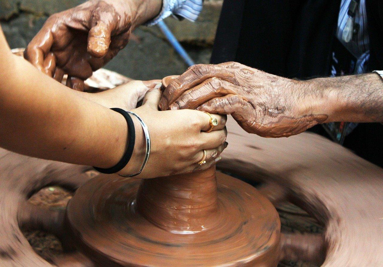 PDPics-pottery-166797_1280