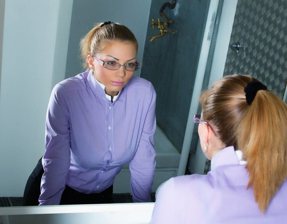 strach, sebevědomí, rozvoj osobnosti, konzultace, psychologie