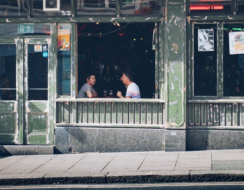vztahy, rozvoj osobnosti, konzultace, psychologie